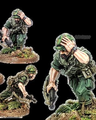28mm-vietnam-figures-gringos40.png