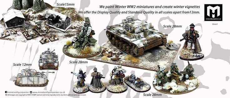 MFP-website-winter.jpg
