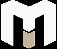 new-mfp-logo-white-2020.png