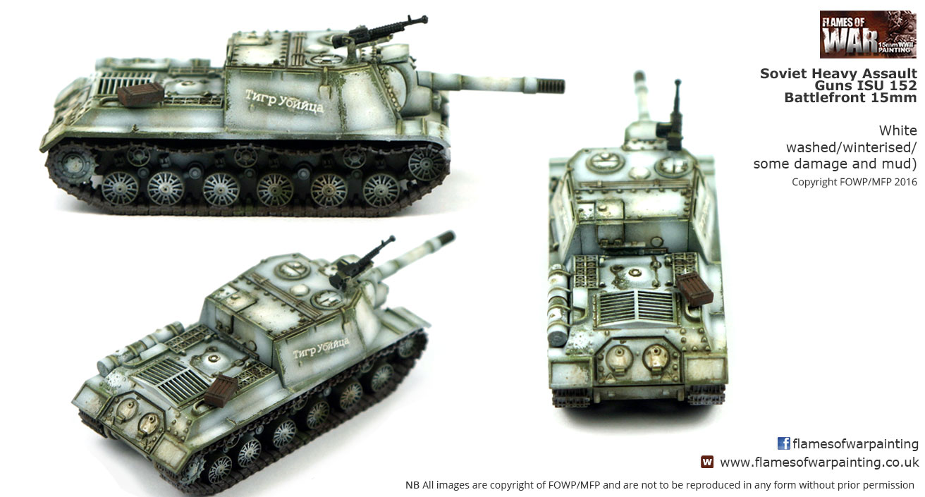 http://www flamesofwarpainting co uk/FOW/Bolt Action winter gallery