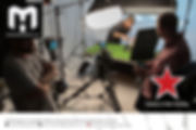 live-stream-studio-pic.jpg