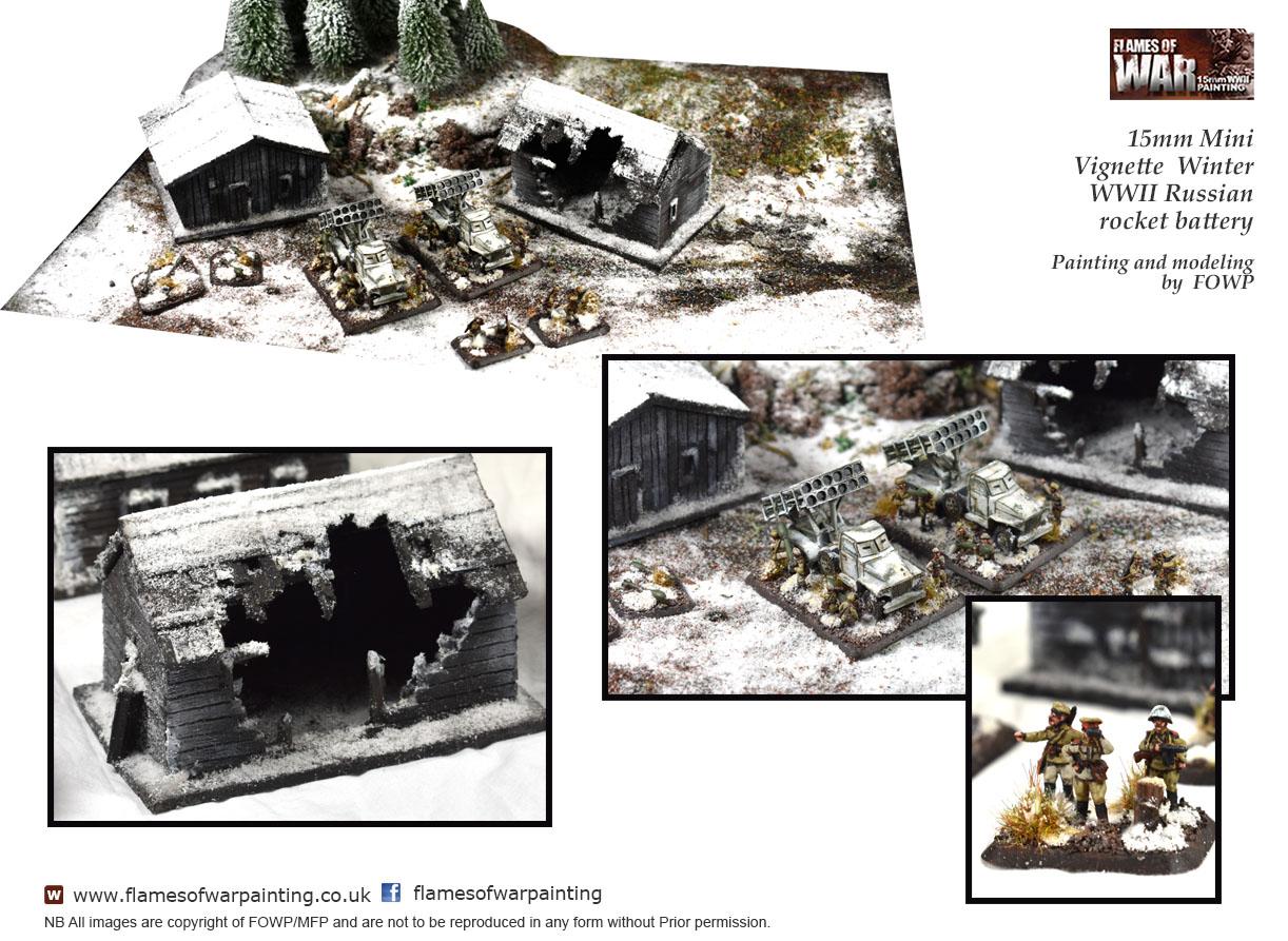 russ-winter-FWP