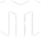 newmfp-logo-small-white-notext-all-white