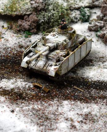 panzer-4-winter-MFP2