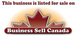 for_sale_on_businesssellcanada.jpg