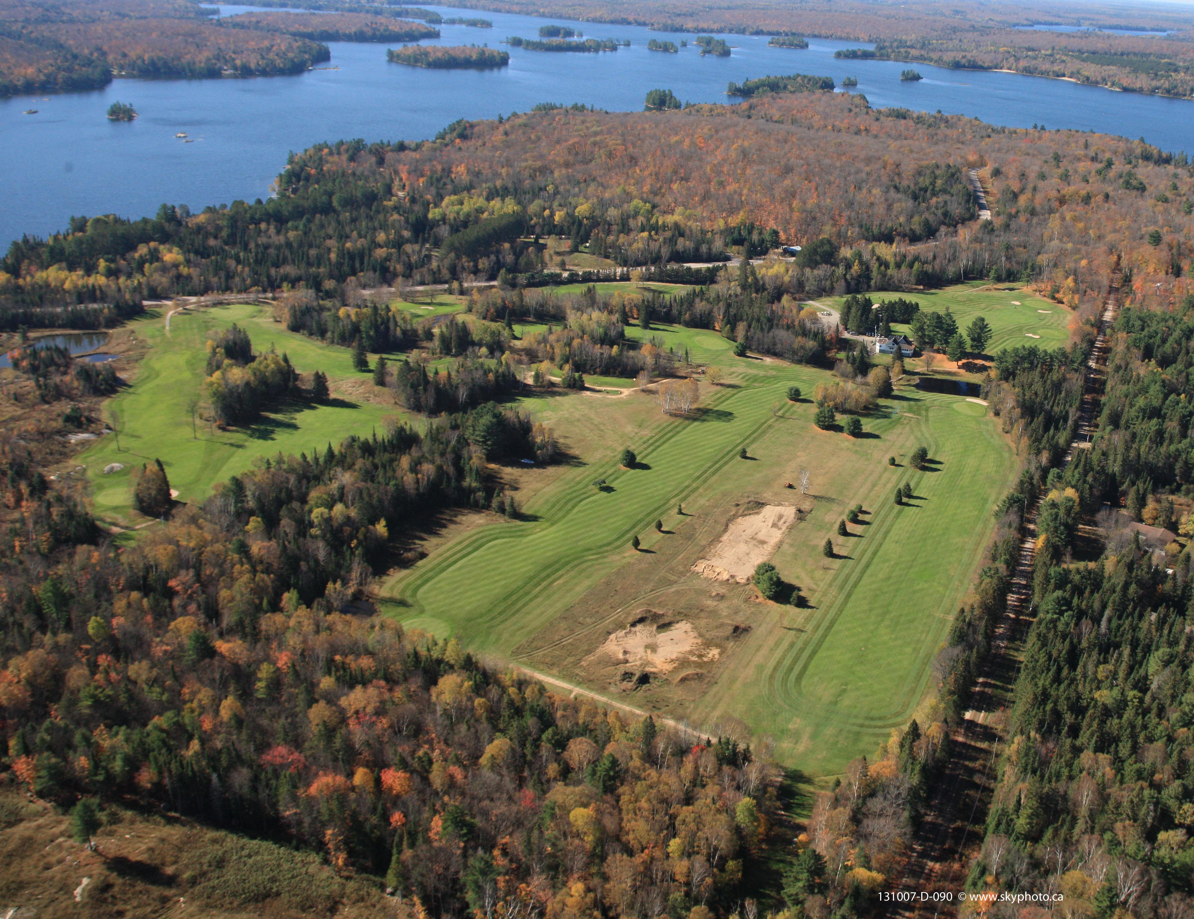 Aerial Best View.JPG