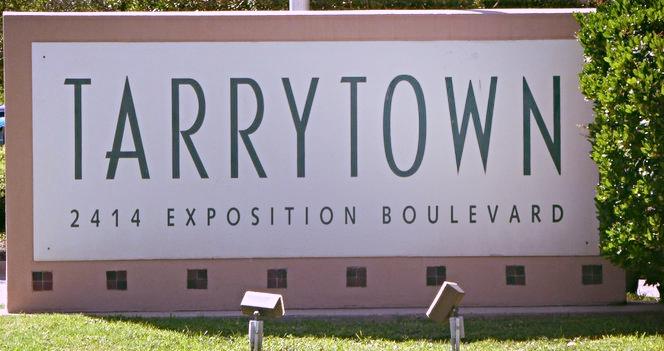 Tarrytown