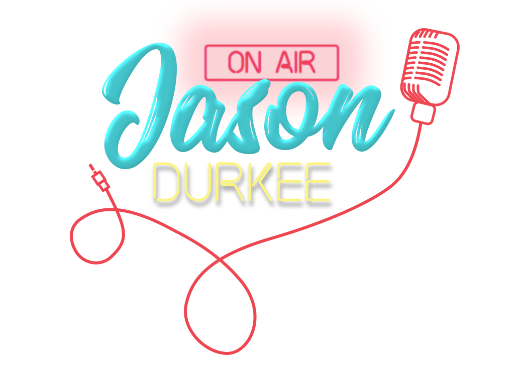 Jason Durkee Voice Actor