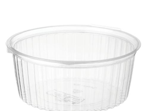 Benxon 32oz Showbowl- Flat lids