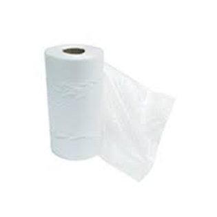 KO Gusset Roll Bags (6/ctn)