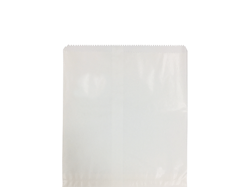 TF long sponge paper bag