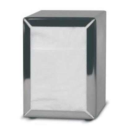 WiseBuy Compact Fold Nap White