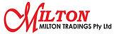 Milton Tradings LOGO