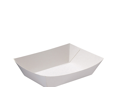 WiseBuy Small Cake Tray