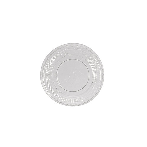 WiseBuy 1oz Sauce container lids