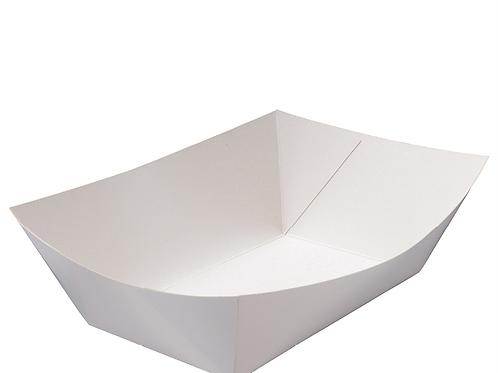 Wisebuy Large Cake Tray (200/pkt)