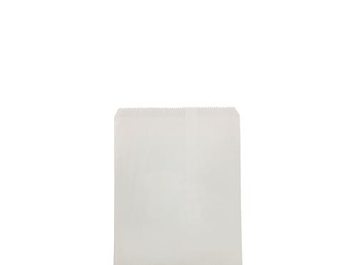 TF 3F paper bag
