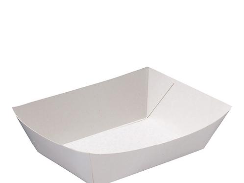 WiseBuy Medium Cake Tray (200/pkt)