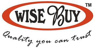 Wisebuy Logo