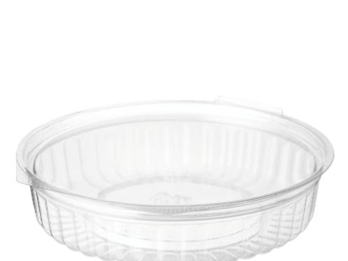 Benxon 20oz Showbowl- Flat lids