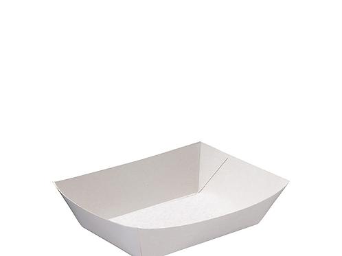 WiseBuy Mini Cake Tray