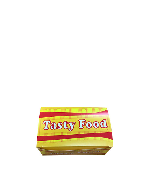 TASTYFOOD Mini Snack Box