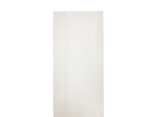 TF 2SO paper bag