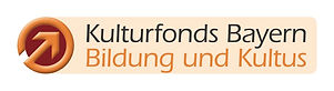 Logo Bayernfonds.jpg