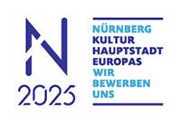 Logo Kulturhauptstadt.png