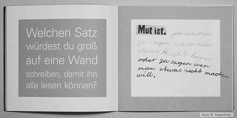 Website%20Welchen%20Satz_edited.jpg
