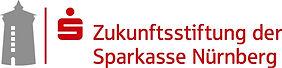 Logo Zukunftsstiftung Sparkasse.jpg