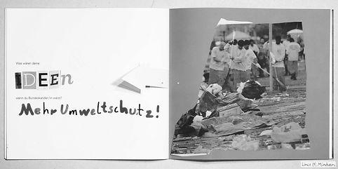 Bundeskanzler_edited.jpg