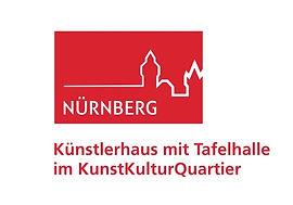 Logo_Tafelhalle_Künstlerhaus_rot.jpg