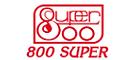 800 super.PNG
