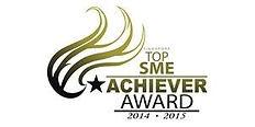 TOP SME Achieve Award.jpg