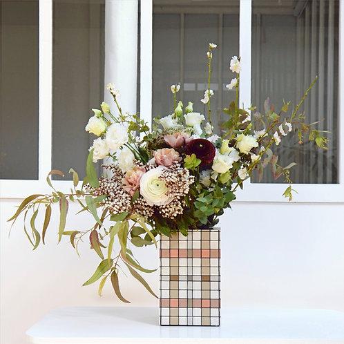 Grand vase Eve