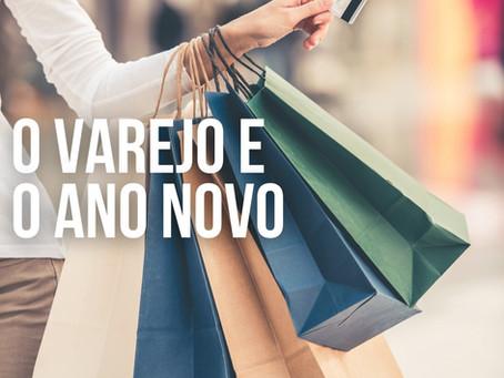 Varejo aposta em promoções para aquecer vendas de início do ano