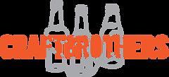 craftbrothers logo