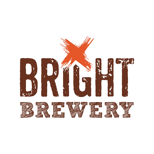Bright Brewery Adventure Tasting Case -  24 x 330ml