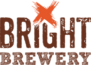 Bright Brewery logo.png
