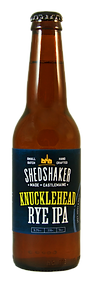 SS-Knucklehead-Bottle.png