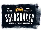 Shedshaker logoPaint-pdf.png