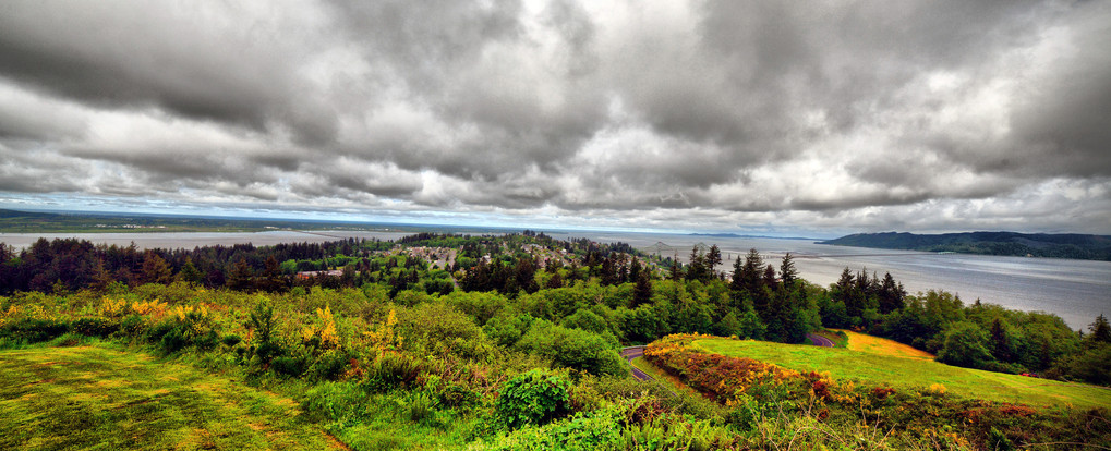 1 Astoria From Coxcomb Hill 5_fhdr.jpg