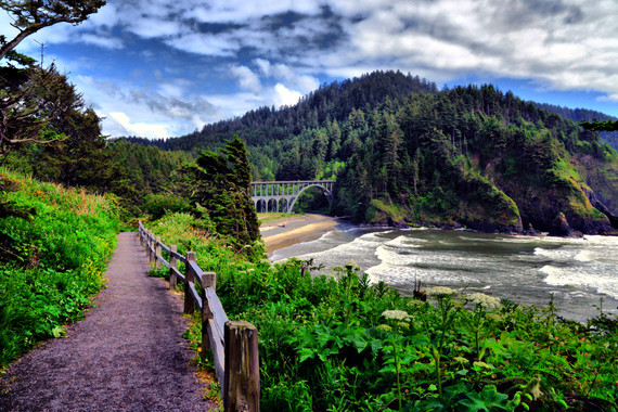 1 Oregon Coast Cove hdr.jpg