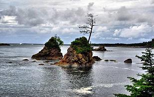 Water-Rock-Island.jpg