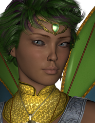 Green Queen.png