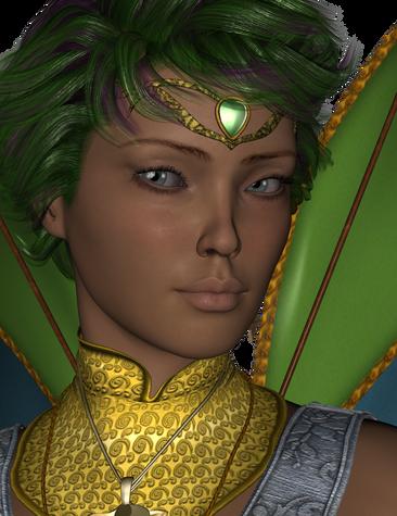 Green Queen.png