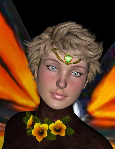 Lady Monarch.jpg