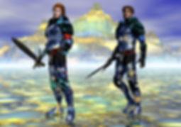 A Defenders II.jpg