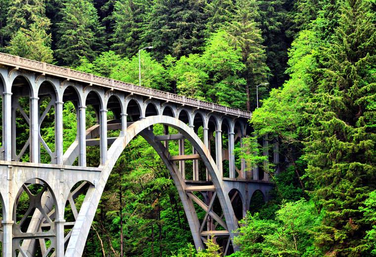 1 Oregon Bridge hdr.jpg